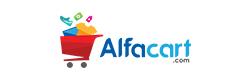 logo-brand-alfacart