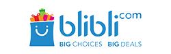 logo-brand-blibli