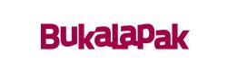 logo-brand-bukalapak