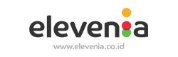 logo-brand-elevenia