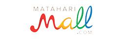 logo-brand-mataharimall