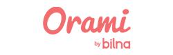 logo-brand-orami