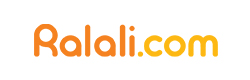 logo-brand-ralali