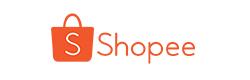logo-brand-shopee
